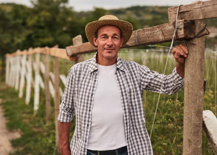 You are currently viewing Mobilização social de produtores rurais