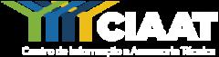 CIAAT - Centro de Informação e Assessoria Técnica